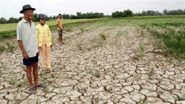 Thủ tướng cứu nguy ĐBSCL: Thủy điện Mekong phải xả nước