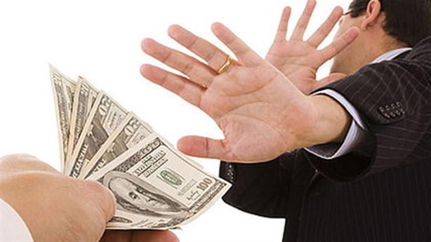 Chống tham nhũng: Tìm không thấy, thu hồi tài sản ít