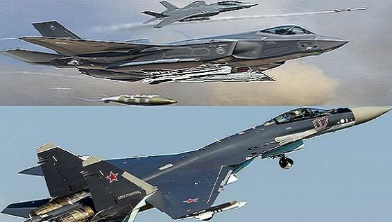 Vụ Su-35: Vì sao Trung Quốc chấp nhận bị Nga 'chém đẹp'?