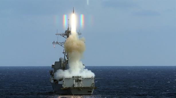 Nga muốn phát triển hệ thống phòng thủ mạnh hơn Mỹ