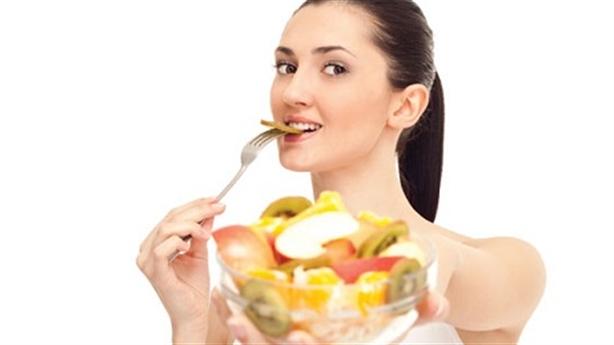 Thực đơn giúp bạn giảm cân trong 1 tuần