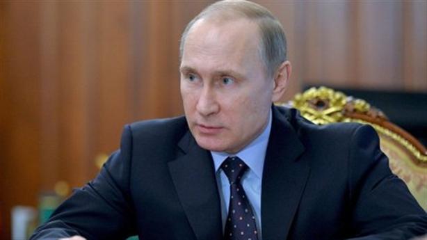 Sử gia Mỹ ca ngợi Putin: Nước nào mới là siêu cường?