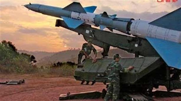 Cách S-75 Việt Nam 'phản mù' trước thiết bị phá radar Mỹ