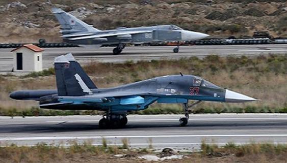 Rút quân: Nga lợi nhưng chưa thắng, hậu quả xấu với Syria?