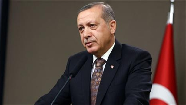 Thổ Nhĩ Kỳ thừa nhận sự thật đau đớn