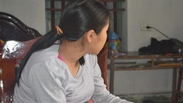 Phó công an bị tố hiếp cháu: Trò đồi bại trong UBND