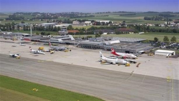 Gần 10.000 tỷ xây 3 sân bay Tây Bắc:Sao thấy lo lo?