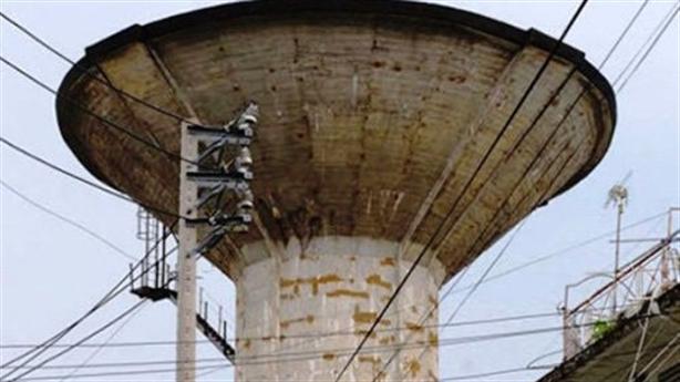 TP.HCM phá dỡ 7 thủy đài