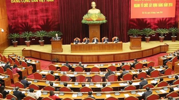 Ban Bí thư yêu cầu chấn chỉnh bổ nhiệm cán bộ