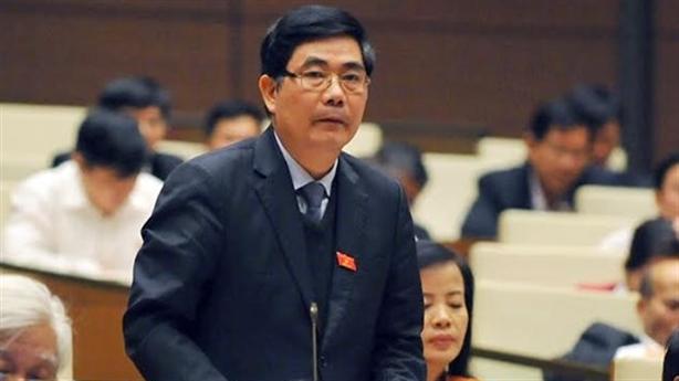 Cuộc chiến chống bẩn độc: Nỗ lực của Bộ trưởng Phát