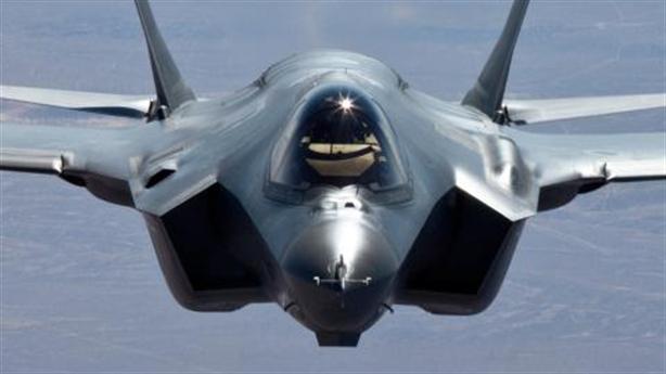 Thừa nhận cay đắng của Bộ Quốc phòng Mỹ về F-35