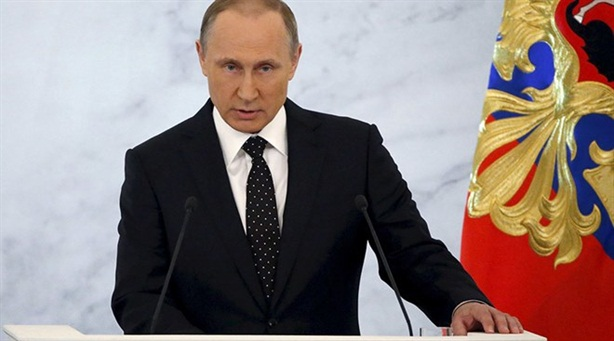 """Nga phản ứng nhanh nhất cáo buộc từ """"tài liệu Panama"""""""