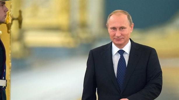 Quan chức phương Tây về hưu mới nói thật về Putin