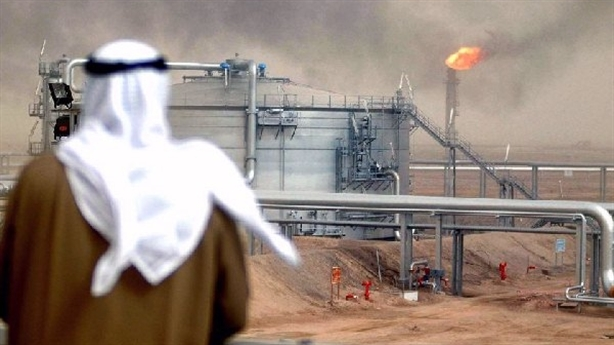 Không ai cứu nổi giá dầu: Nga lợi nhỏ, thiệt lớn