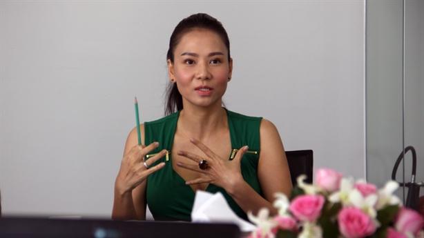 Vì sao ca sỹ Thu Minh được bồi thường 5,7 tỷ đồng?