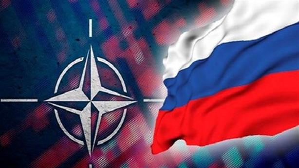 Thổ Nhĩ Kỳ nguy khốn khi Mỹ-NATO làm hòa với Nga?