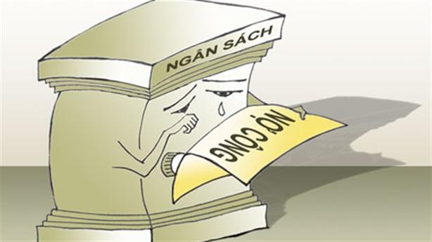 Nợ công Việt Nam: Lời ngọt bất ngờ từ World Bank