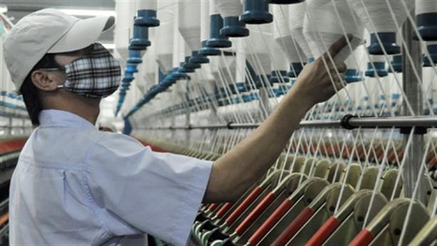 Chuyện lạ hàng dệt may đến Hải Phòng đắt hơn đi Nhật