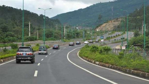 Xây cao tốc Tân Phú-Bảo Lộc hơn 17.000 tỷ: Lại vay ODA
