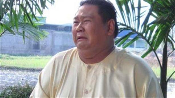 Minh Béo thuộc diện bị nghi bỏ trốn rất cao