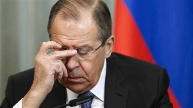 Nga đang tự đắc hay hờn dỗi?