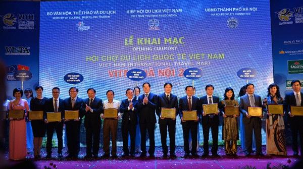 Vinpearl Phú Quốc, Vinpearl Land Nha Trang hấp dẫn nhất Việt Nam