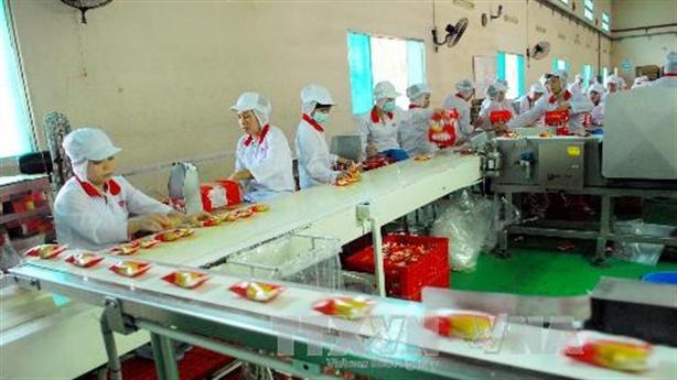Doanh nghiệp Việt bị nước ngoài thôn tính