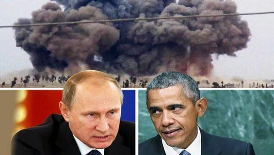 Nga rút quân, hiện trạng Syria vẫn như 'tấm chăn rách nát'