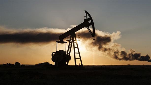 Saudi Arabia khó cứu giá dầu, xoay chuyển đại tu kinh tế