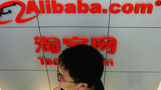 Alibaba thâu tóm Lazada: Việt Nam mất thị trường vì không...tử tế?
