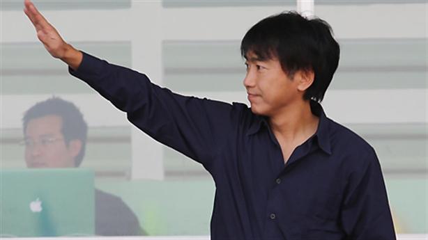 HLV Miura về Nhật đổi nghề vẫn tử tế khen Việt Nam