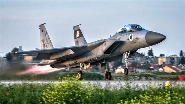 Israel hạ S-300 của Iran dễ như trở bàn tay