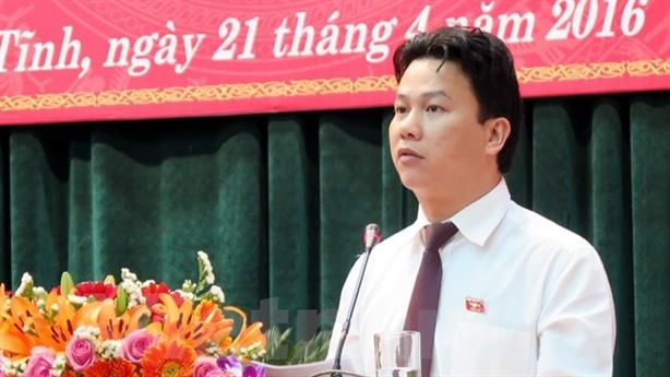 Gia thế truyền thống của Chủ tịch tỉnh trẻ nhất Việt Nam