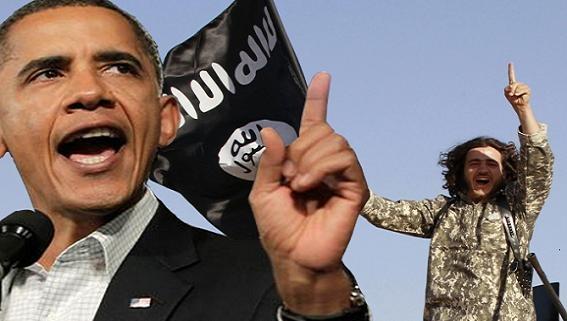 IS treo thưởng… 200USD cho sát thủ lấy mạng ông Obama