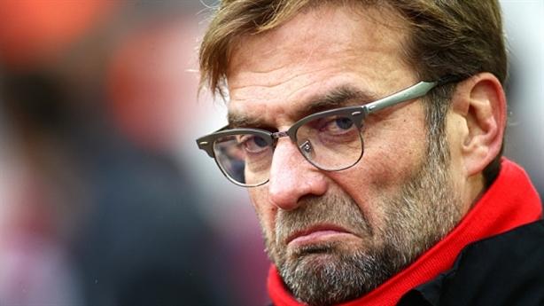Villarreal - Liverpool: Klopp đã sẵn sàng chiến đấu