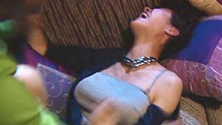 Giết nữ chủ quán vì kích dục không đạt