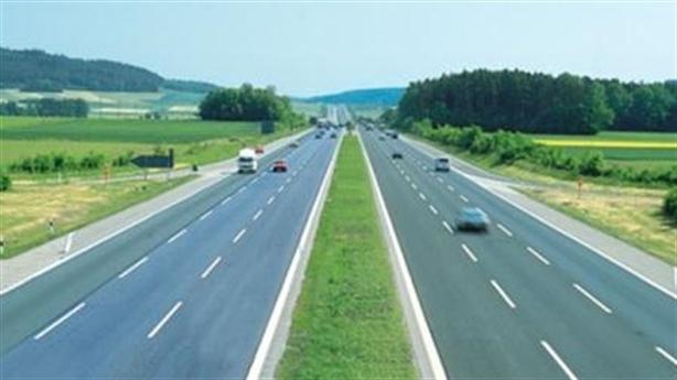 Vay hơn 8.700 tỷ xây dựng cao tốc Hà Nội - Lạng Sơn