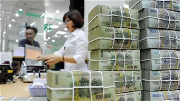 Để tăng lương, Lai Châu xin giữ hơn 130 tỷ vượt thu