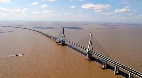 Dự án đường thủy xuyên Á: Cần tới 24.510 tỷ đồng
