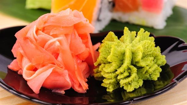 Cách khử độc trong cá của người Nhật