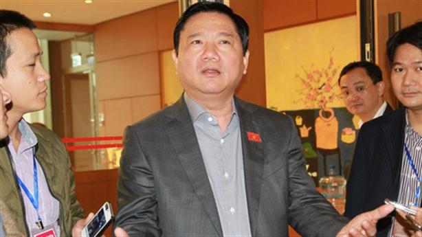 TP.HCM xin Thủ tướng thưởng hơn 10 ngàn tỷ