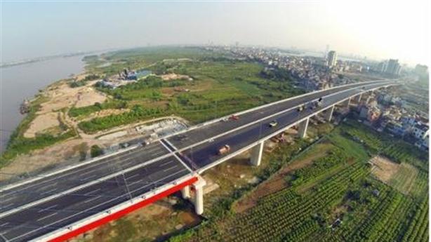 Thủ tướng chưa duyệt Dự án tuyến giao thông
