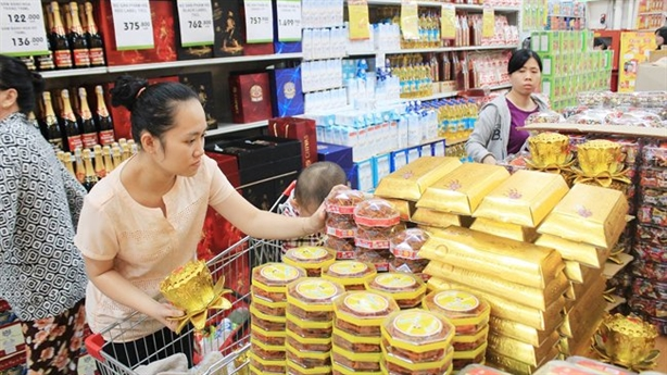 Big C 'đuổi khéo' hàng Việt: Doanh nghiệp nào sống sót được?