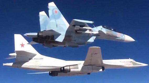 Nga chi một ở Syria, thu lại mười nhờ bán vũ khí?