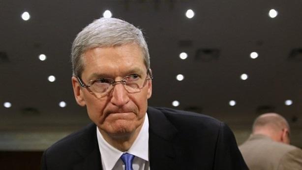 Trung Quốc chơi xấu, Apple sang Ấn Độ