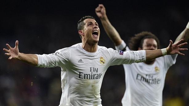'Real Madrid chỉ phá hoại thế giới bóng đá'