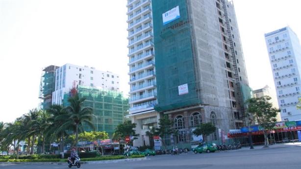 Đà Nẵng: Tham nhũng vặt, giám sát cán bộ giàu bất thường