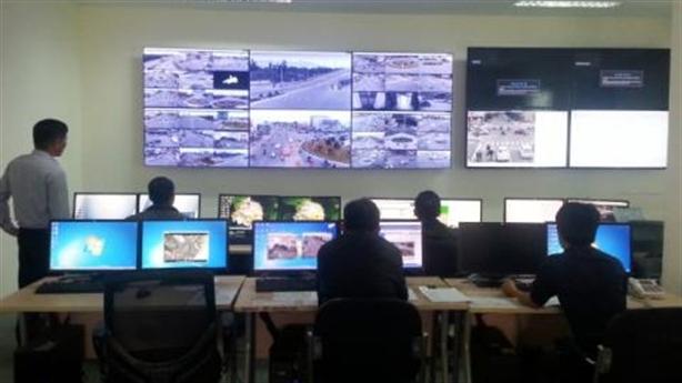 Xe Chủ tịch Đà Nẵng vi phạm giao thông: Trách nhiệm CSGT