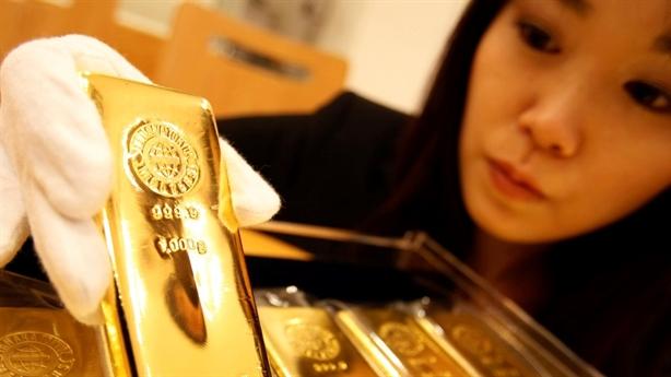 Mở kho 500 tấn vàng trong dân: Khó, không ai dám làm...