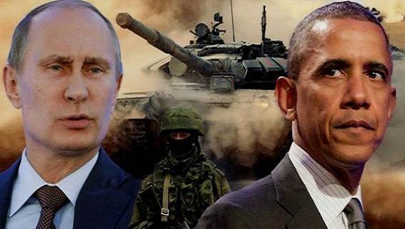 """Nước EU nào """"chống"""" Mỹ, tiên phong dỡ lệnh cấm vận Nga?"""